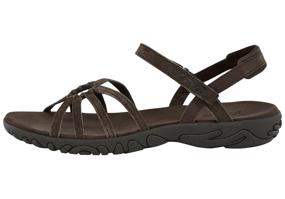kayenta women Free uk shipping and free 30-day returns on eligible shoes & bags orders sold or fulfilled by amazoncouk.